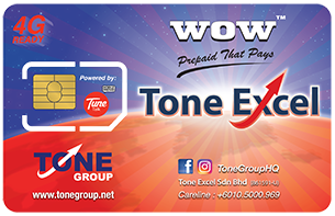Image result for tone excel